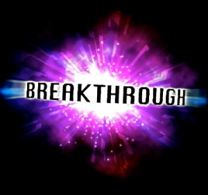 breakthrough1